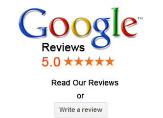 Do My Resume.NET Reviews