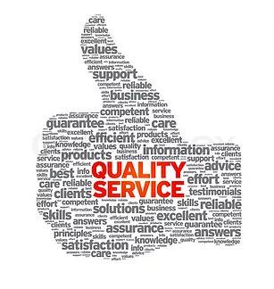 why is do my resume net the best resume service in phoenix az