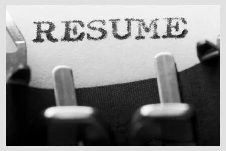 7 Quick Ways To Get Your Resume Noticed