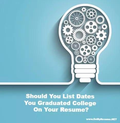 Phoenix AZ local resume professionals