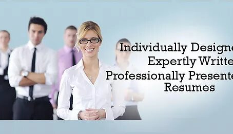 """Who Is """"Top Resume Pros"""" in Portland OR"""