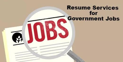 Largest resume writing service in Arizona