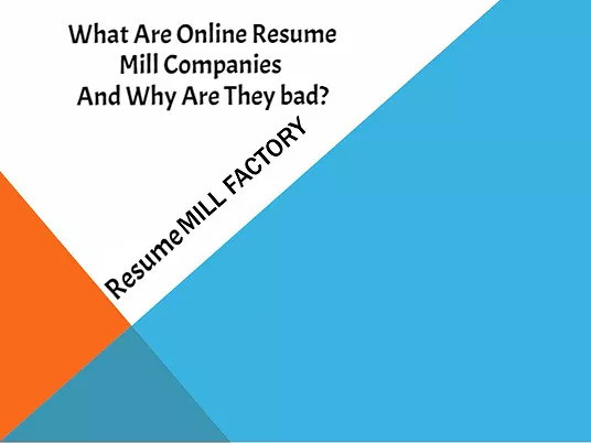 Arizona Best Resume Companies