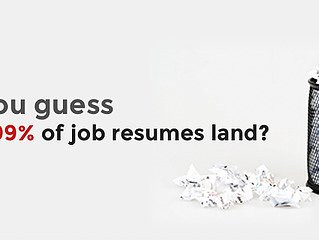 Should I Use a Free Resume Building Software To Create My Resume Or Hire a Resume Service?