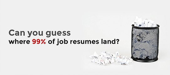 Should I Use a Free Resume Building Software To Create My Resume Or ...