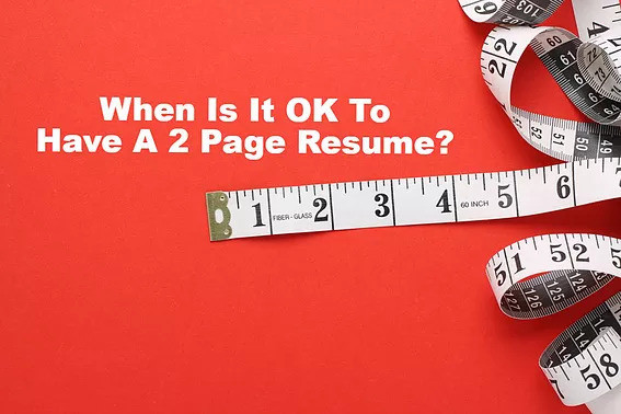 professional resume writers in AZ