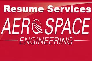 Aerospace Resume Services in Arizona