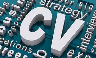 When To Have A Curriculum Vitae Versus A Resume