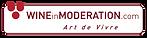 WIM-logo-COM-solid-pos-2016.png