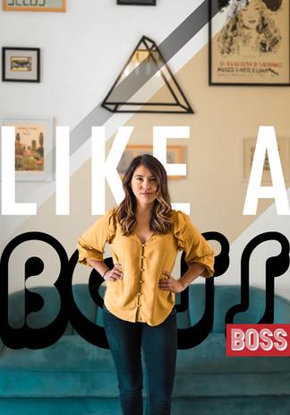 Boss Ad (1).jpg