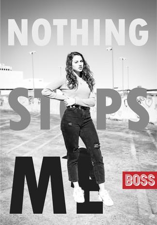 Boss Ad (6).jpg