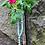 catholic rosary hail mary handmade