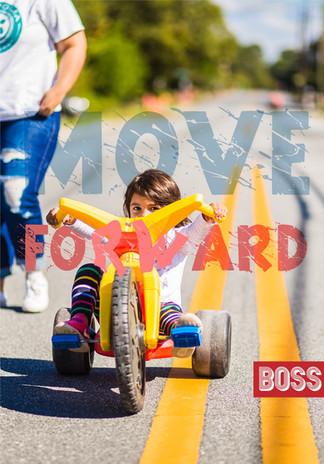Boss Ad (4).jpg