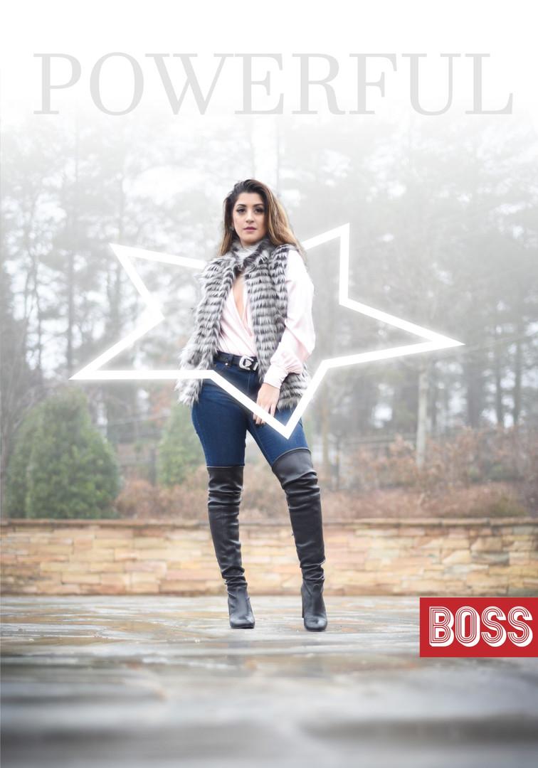Boss Ad (2).jpg
