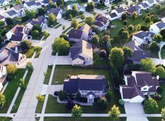 3 REITS in 2020 - Beleggen in vastgoed