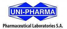 logo-unipharma-600x260.jpg