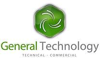 Getech logo.jpg