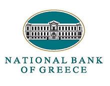 national-bank-of-greece-logo.jpg