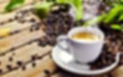 4165185-coffee-cup-wallpaper.jpg