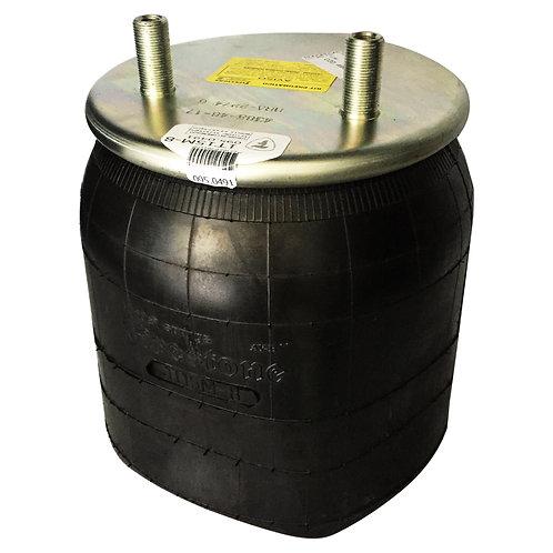 Fole Pneumático Bolsa 1T15M-8 Randon Firestone 095.0491