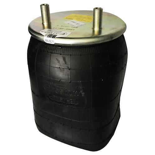 Fole Pneumático Bolsa 1T15M-9 Facchini Firestone 095.0529