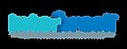 Logo_Interbrasil_Administradora-01.png