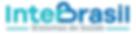 Logomarca Interbrasil 2020.png