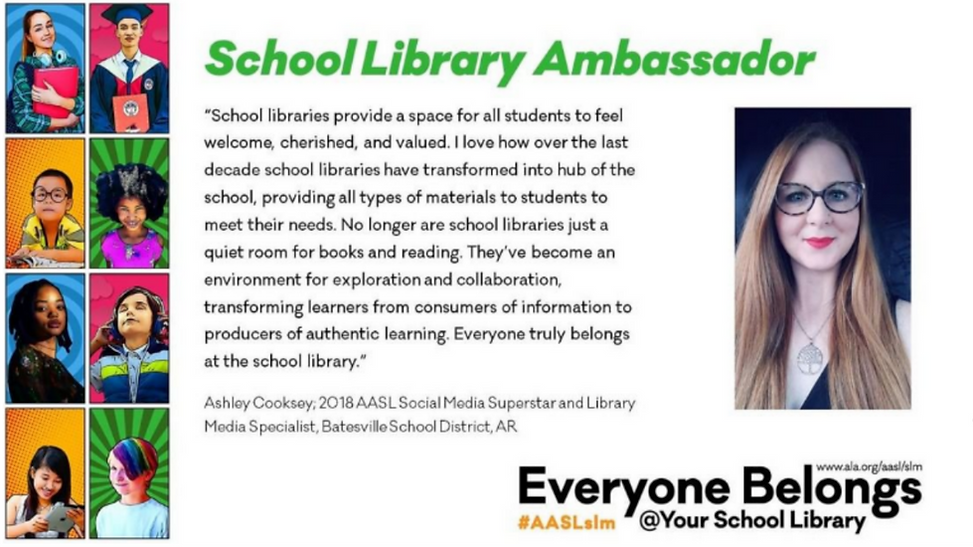School Library Month Quote.png