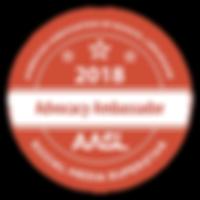 Superstar_Badges_Advocacy-2018.png