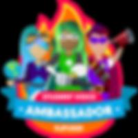 flipgrid_ambassador.png