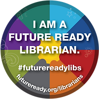Future Ready Badge.png