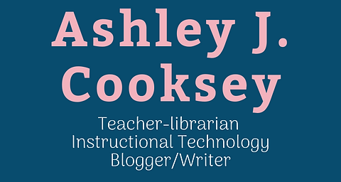 Ashley J. Cooksey.png