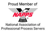 napps-logo-2.jpg
