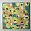 Thumbnail: Bloom in mustard