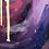 Thumbnail: New moon
