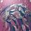 Thumbnail: Silver wings