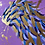 Thumbnail: Golden wings