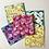 Thumbnail: Bloom in magenta