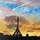 Thumbnail: Paris, je t'aime.