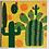 Thumbnail: Cactus Cutie