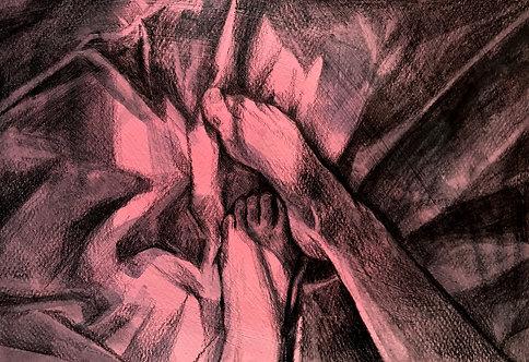PRINT A4 'Insomnio'