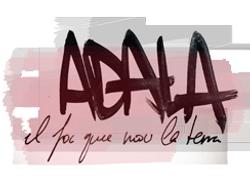 Adala Banner