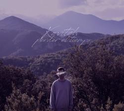 Kovitch - Perder el tiempo