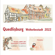 Wandkalender 2022       30x30