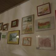Schüler-Galerie