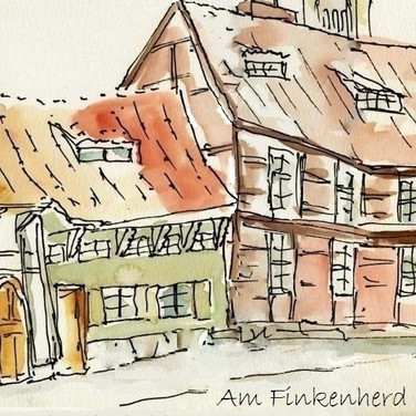 QLB - Finkenherd