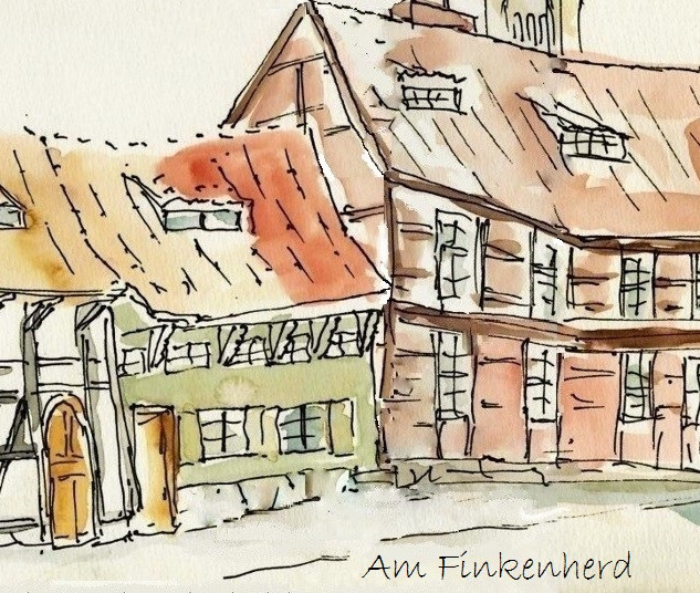 QLB- Finkenherd