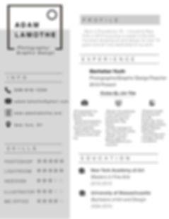 AdamLaMothe_Resume copy.jpg