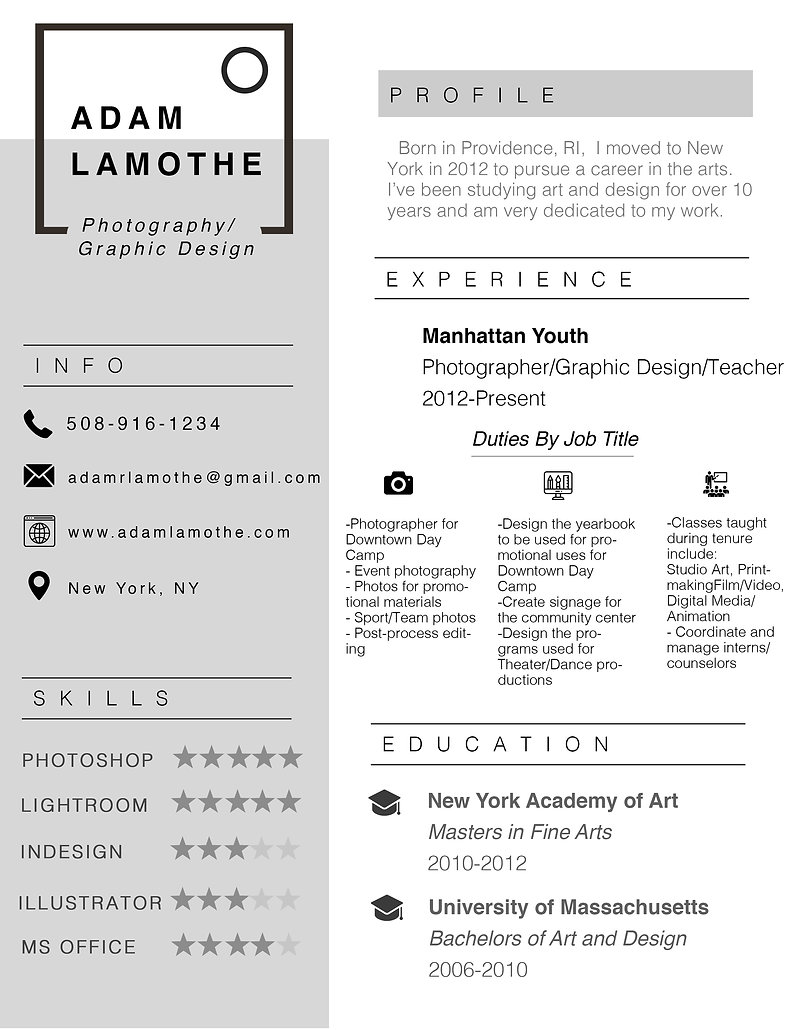 AdamLaMothe_Resume copy.jpg