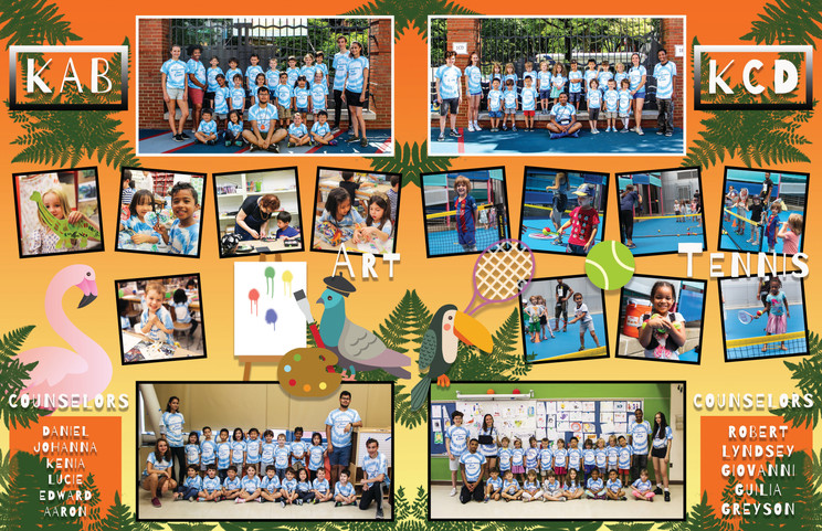 Yearbook2018_spreads-3.jpg